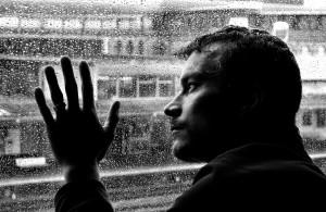 Solnce-besplatnii-antidepressant