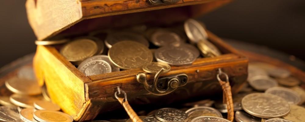 42767_02_bitcoins-draw-interest-volatility-tax-headaches-linger_full