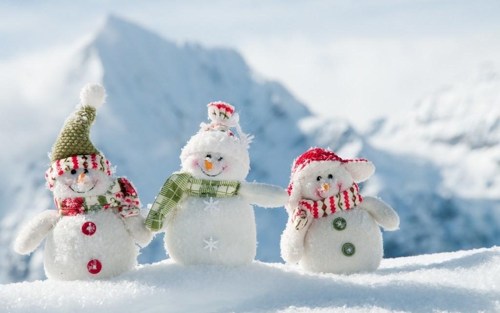 шаманский ритуал, снеговик, исполнение желания,
