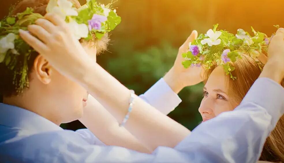 Любить богатого,как выйти замуж, хочу замуж, как выйти замуж, хочу замуж,замуж любой ценой,как вернуть любимого,как вернуть мужа,как вернуть любимого, как вернуть мужчину, советы шаманки, помощь шамана, духи шамана,человек шаман