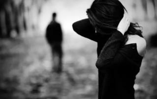 Семейные ссоры, надоели семейные ссоры,ссоры с мужем,помириться с мужем,как не ссорится с мужем,как избежать бытовых ссор, помощь шаманки, советы шаманки, белая шаманка