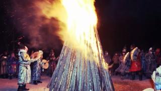 Новый год 2016, как встретить новый год, как отпраздновать новый год,шаманский новый год,где шаманы отмечают новый год,белая шаманка, помощь шаманки,советы шамана