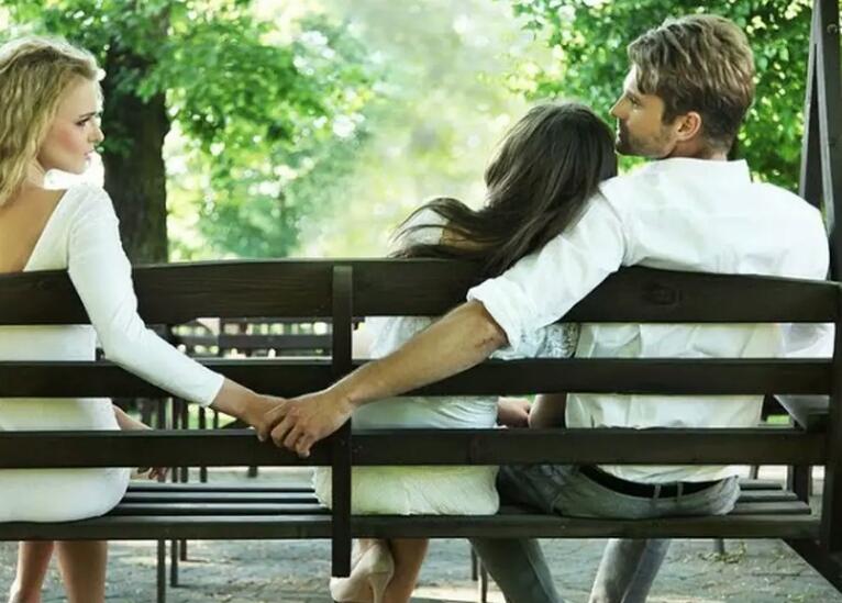 Мужчина изменяет, измена мужчины, любимый мужчина изменяет, мужчина не хочет жениться,парень не зовет замуж,выйти замуж,выйти удачно замуж, выйти замуж по любви, как выйти замуж