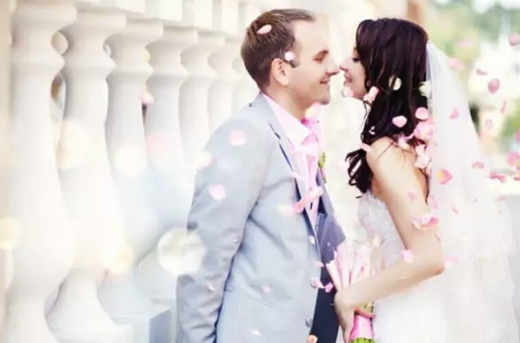 Выйти замуж,как выйти замуж, замуж онлайн,хочу замуж,замуж за миллионера, настощий мужчина выйти замуж, найти мужчину, как вернуть любимого, помощь шаманки,советы шаманки, сибирский шаманизм, Алла Громова, белая шаманка