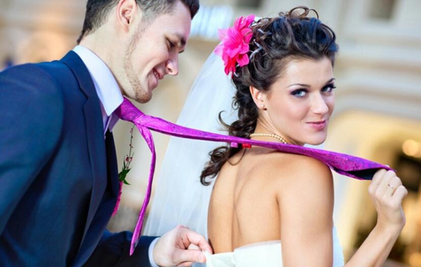 Выйти замуж,как выйти замуж, замуж онлайн,хочу замуж,замуж за миллионера, настощий мужчина выйти замуж, найти мужчину, как вернуть любимого, помощь шаманки,советы шаманки, сибирский шаманизм, Алла Громова, белая шаманк