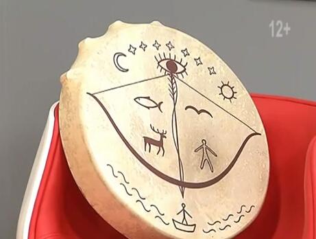 Сибирская шаманка, сибирский шаманизм, белая шаманка, советы шаманки,помощь шаманки