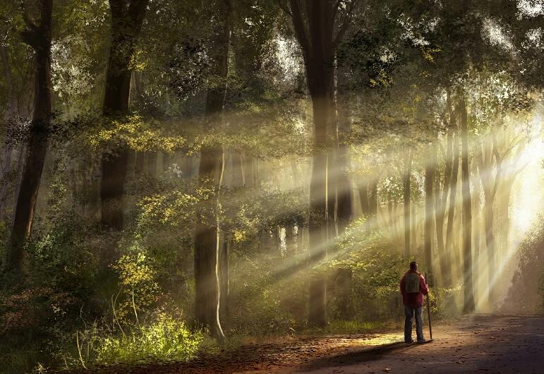Аями, духи, помощь духов,великий шаман,шаман учитель,духи указывают путь,сибирский шаманизм,алтайские шаманы,помощь шамана,совет шамана
