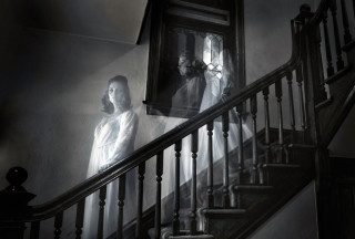 ghost-stairs-1024x691