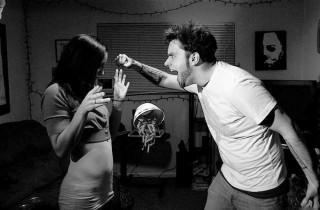 как-добиться-взаимопонимания-с-мужем