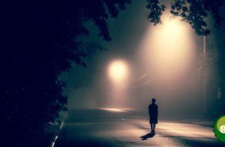 как избавиться от страха смерти