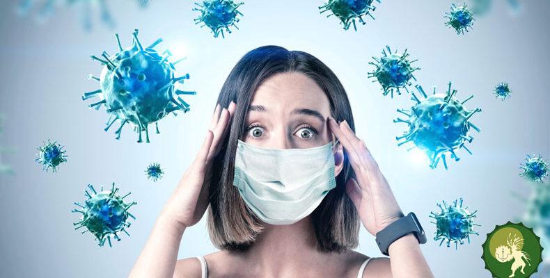 как укрепить иммунитет народными средствами