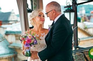 как выйти замуж после 40