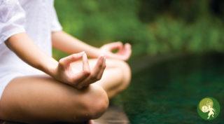 медитации для здоровья