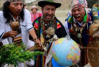neizvestnij_ispolnitel_peruanskie_shamani