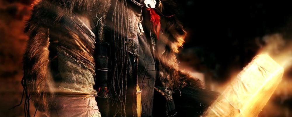 Предсказания шаманов, сайт шамана, мир шамана, сибирский шаманизм, помощь шаманки, советы шаманки, белая шаманка, что будет в 2016 году