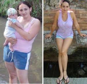 Похудеть быстро, похудеть за неделю, сбросить вес, избавиться от лишнего веса, избавиться от лишних килограммов, как похудеть за неделю