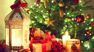 ритуалы на новый год