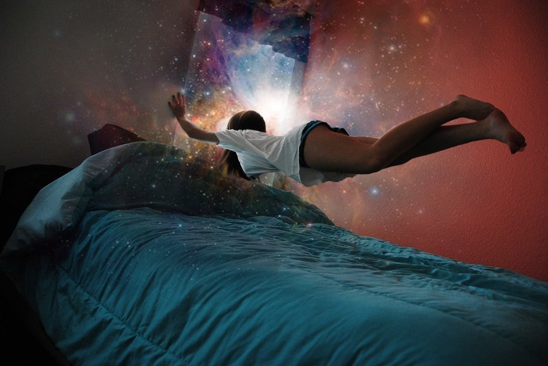 хотите постоянно сон это сила фото если эта