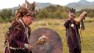 Отличие шаманов от предсказателей и пророков