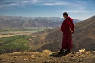 tibetskiy-monakh